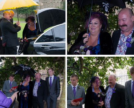 croianna_bradshaw_celebrant_weddings